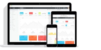 Web Application Design & Development