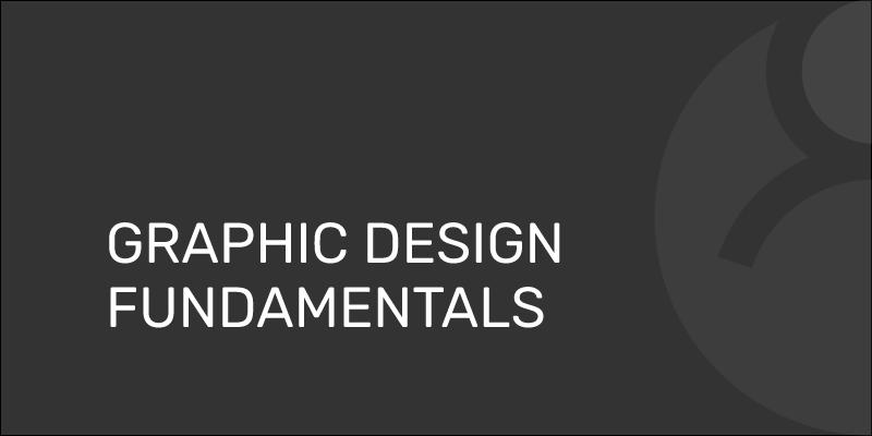 Graphic design short course in Bangladesh