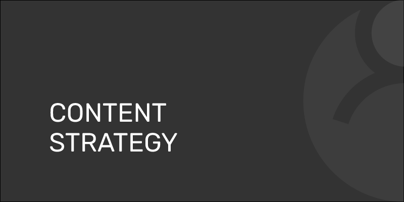 Content strategy course in Bangladesh