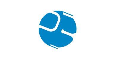 Brain Station 23 Logo