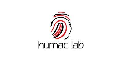 Humac Lab Limited Logo