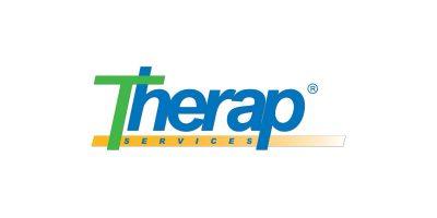 Therap Services Logo