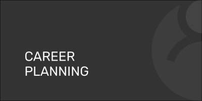 Career planning course in Bangladesh