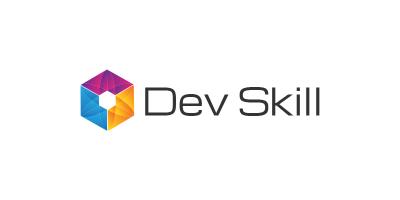 Dev Skill