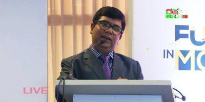 Wahid bin Ahsan Basis Soft Expo 2017