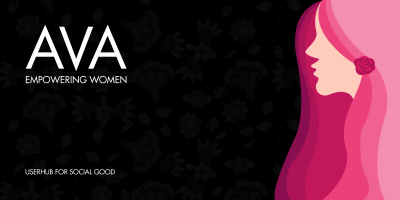 Ava- Empowering Women