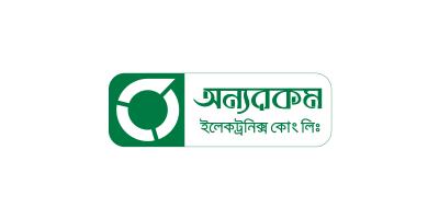 Onnorokom Electronics Bangladesh Ltd.