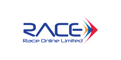 Race Online Limited