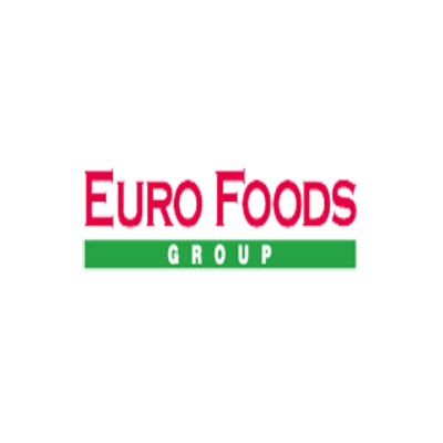 Euro Foods Group