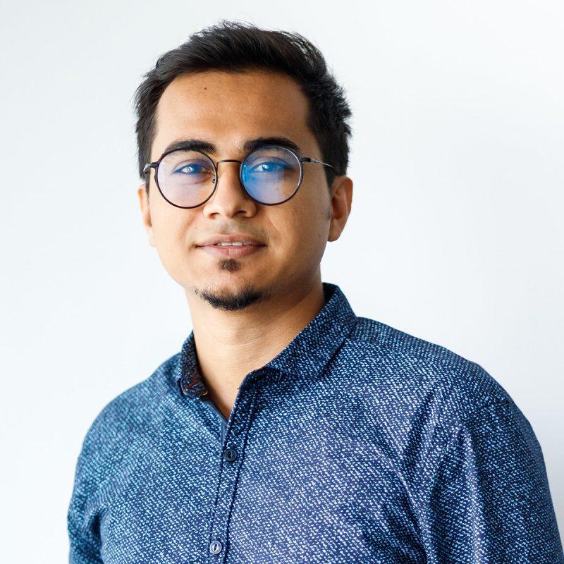 rezaur rahman saheed