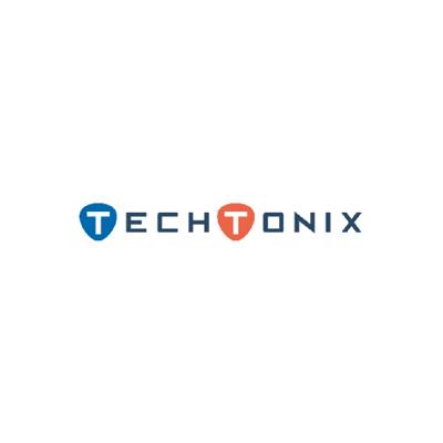 Techtonix