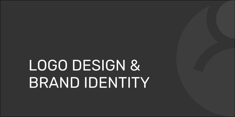 Logo design course in Bangladesh