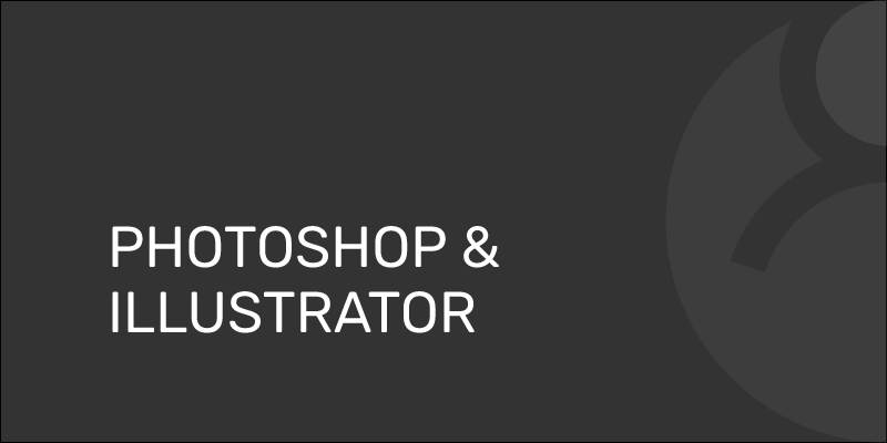 Photoshop and illustrator course in Bangladesh