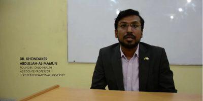 uxbc2018-dr-mamun