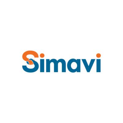 Stichting Simavi