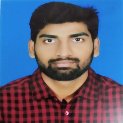 MD-Tarikul-Islam-(UIDI)