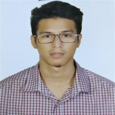 Md.-Asif-Imran