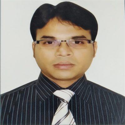 S-M-Tafsir-Hasan-(CAGD)