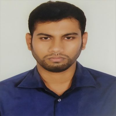 Syed-Zubaear-Rahman