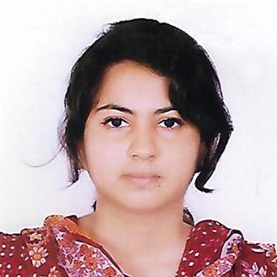 juthi-devi-suhandhar