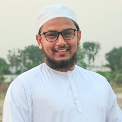 Md. Sakib