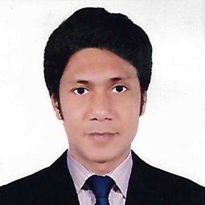 md-tawhiduzzaman-amy (CUXD)