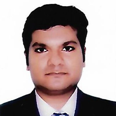 Rajib Ehsan