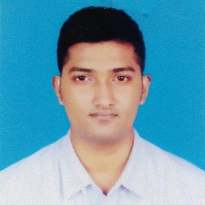 Md. Anikul Islam