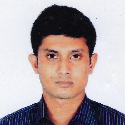 Md. Nasif Azim Sabby