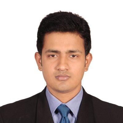 Md. Asad Uddin