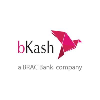 bKash Limited (bKash)