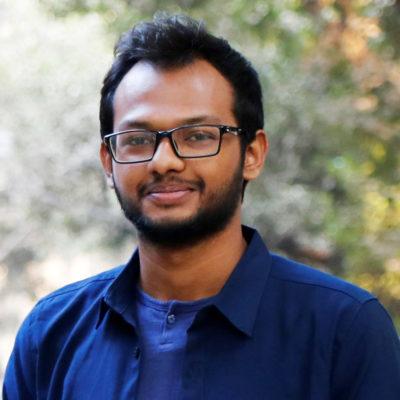 Shaown Karmaker Setu