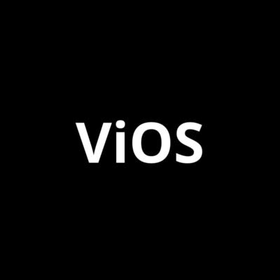 ViOS, Inc