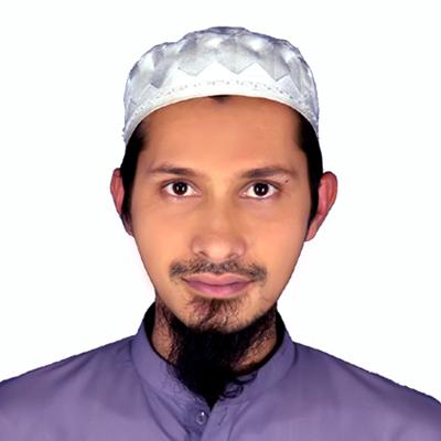 Muhammad Musleh Uddin